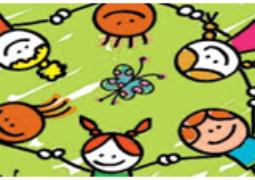 Εγγραφές διδακτικού έτους 2019 – 2020 για τον παιδικό σταθμό Μήλου