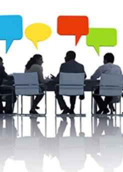 4η Συνεδρίαση του Δημοτικού Συμβουλίου της Μήλου την 04.03.2019 2972e33fc7a
