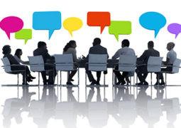9η Συνεδρίαση του Δημοτικού Συμβουλίου της Μήλου στις 16.05.2019