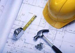 Πρόσκληση Δήμου Μήλου για την κατάρτιση καταλόγου ενδιαφερομένων Εργοληπτών και Μελετητών Δημοσίων Έργων