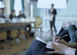 Ο Δήμος Μήλου υλοποιεί το επιχειρησιακό πρόγραμμα » Ανάπτυξη Ανθρωπίνου Δυναμικού, Εκπαίδευση και Δια Βίου Μάθηση»