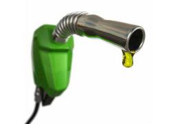 Προμήθεια Καυσίμων και Λιπαντικών Δήμου Μήλου