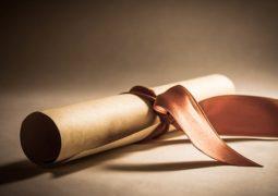 Υποτροφίες για εννέα σπουδαστές, από την Περιφέρεια Νοτίου Αιγαίου