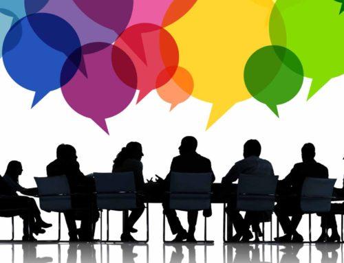 25η Συνεδρίαση του Δημοτικού Συμβουλίου της Μήλου στις 30.12.2019