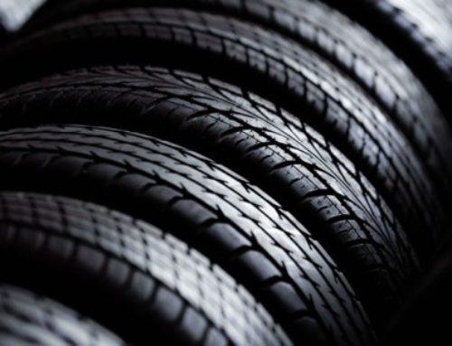 Περίληψη Διακήρυξης Προμήθειας Ελαστικών Οχημάτων